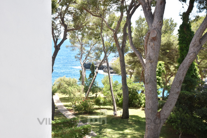 apartment ferrera park 2 bedrooms  Cala Dor