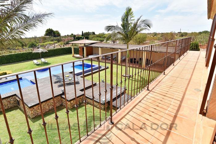 Pletassa Nova - Casa R U00fastica En S U0026 39 Horta Mallorca